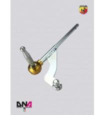 DNA - Kit leva cambio stage 1 per ABARTH 500
