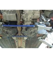 DNA - Barra slitta sospensione anteriore per FIAT Grande Punto e Grande Punto Abarth