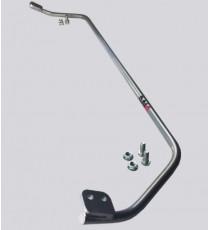 DNA - Kit barra antirollio posteriore Ø 22mm per FORD Fiesta MK7, MK7.5, MK8