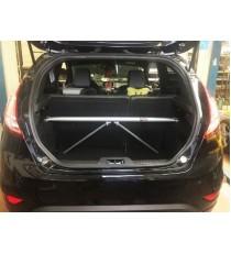 DNA - Kit Barra a duomi posteriore con tiranti per FORD Fiesta MK7, MK7.5, MK8