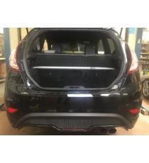DNA - Kit Barra a duomi posteriore senza tiranti per FORD Fiesta MK7, MK7.5, MK8