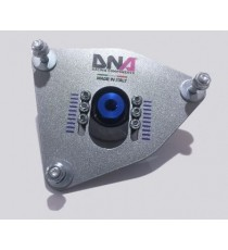 DNA - Kit top mount per MINI R50, R52, R53