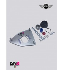DNA - Kit top mount per MINI R50, R52, R53