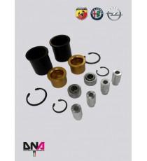 DNA - Kit uniball ponte posteriore per OPEL Adam