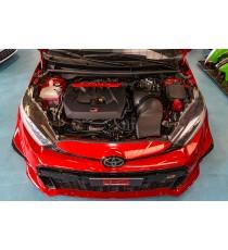 Eventuri - Aspirazione Toyota Yaris GR - Gloss Carbon