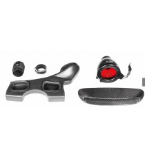 Eventuri - Sistema di aspirazione per MINI Cooper S JCW F5X - Plastic Intake