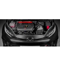 Eventuri - Aspirazione Toyota Yaris GR - Matte Carbon