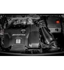 Eventuri - Aspirazione Mercedes A45 AMG C118 CLA45