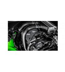 Eventuri - Tubi in carbonio BMW S55