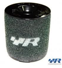 Racing Line - Filtro sportivo per VW Polo GTI 6C e AUDI S1
