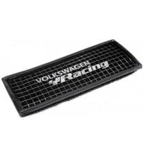 Racing Line - Filtro sportivo a pannello per AUDI RS3 8V 400cv