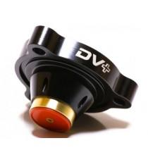 GFB - Blow Off a ricircolo specifica per MINI R55, R56, R57 tutte con motore N14