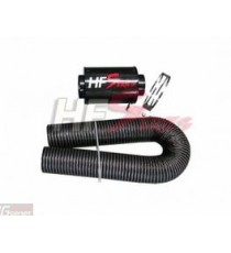 HG Motorsport - Air intake in carbonio per ALFA ROMEO MiTo - Fiat Grande Punto - Grande Punto Abarth