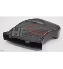 HG Motorsport - Carbon air ram per AUDI TT 3.2L - TTS - TTRS 2.5L TFSI