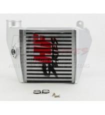 HG Motorsport - Sidemount intercooler per VAG 1.8L T