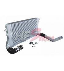 HG Motorsport - Intercooler HF-Series V2 per VAG 1.8L e 2.0L TFSI