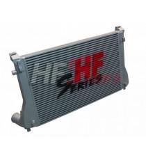 HG Motorsport - Intercooler HF-Series per VAG 1.8L e 2.0L TFSI Euro 6