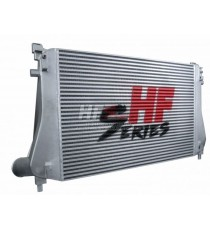 HG Motorsport - Intercooler HF-Series per AUDI TT 8S e TTS 8S
