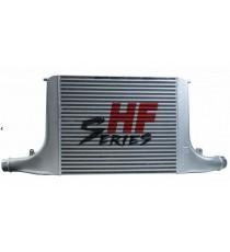 HG Motorsport - Intercooler HF-Series per AUDI A4 - A5 - S4 - S5 B9