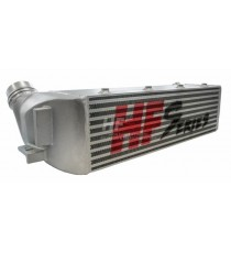 HG Motorsport - Intercooler HF-Series per BMW Serie 1 - 2 - 3 - 4 codice motore F20 e F30
