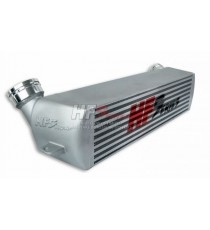 HG Motorsport - Intercooler HF-Series per BMW 135i - 335i - Z4 335i
