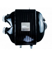 HG Motorsport - Intercooler HF-Series per BMW M3 F80 e M4 F82 - F83