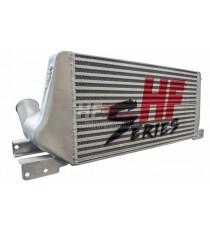 HG Motorsport - Intercooler HF-Series per FORD Mustang 2.3L Ecoboost