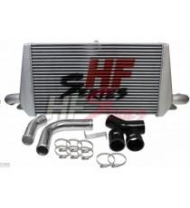 HG Motorsport - Intercooler HF-Series per FORD Fiesta ST 180cv