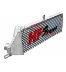 HG Motorsport - Intercooler HF-Series per MINI Cooper S R56 e JCW