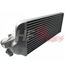 HG Motorsport - Intercooler HF-Series per MINI Cooper S F56