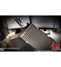 HG Motorsport - Intercooler HF-Series per PORSCHE 997.2 GT2 RS