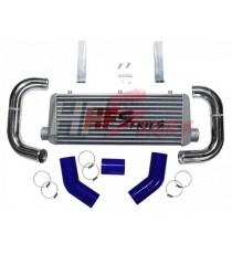 HG Motorsport - Intercooler HF-Series per SEAT Leon Cupra 1.8L T