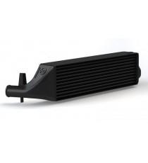 Wagner Tuning - Kit intercooler frontale da competizione per auto gruppo VAG con motori 1.4L e 2.0L TSI