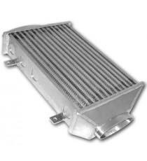 FORGE MotorSport - Intercooler maggiorato per MINI R50 e R53