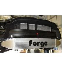 FORGE MotorSport - Intercooler frontale maggiorato per FORD Fiesta ST 180 MK7
