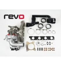 Revo - Upgrade turbina (stage 3) per VW Golf V con motore 2.0L TFSI