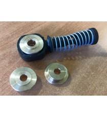 BRS - Kit boccole e tirante per cambio manualegruppo VAG 02M 6 marce
