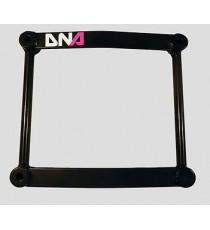 DNA - Kit telaio per FIAT grande Punto e Abarth