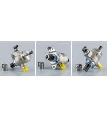 LOBA - Pompa ad alta pressione per motori 2.0L TSI/TFSI EA888