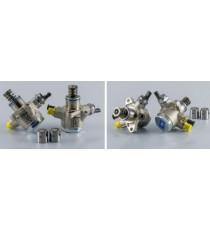LOBA - Pompa ad alta pressione per motori 4.0L TFSI