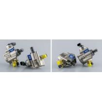 LOBA - Pompa ad alta pressione per motori 4.2L TFSI