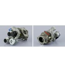 LOBA - Turbocompressore per MINI Cooper S JCW R56