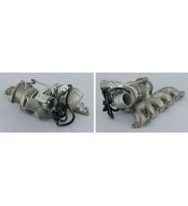 LOBA - Turbocompressore per FORD Focus RS Mk3