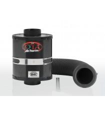BMC - OTA (Oval Trumpet Aurbox) Universali per Motori Inferiori a 1.6 cc