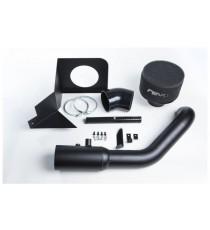 Revo - filtro aspirazione diretta per AUDI RS3 (8P) con motore 2.5L TFSI