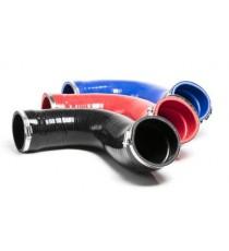 Racing Line - Tubo in silicone per aspirazione R600 per telaio EA888.3
