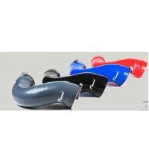 Racing Line - Manicotto turbina alta portata per piattaforma MQB 1.8L e 2.0L TSI