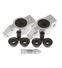 Racing Line - Kit silent block sospensioni anteriori per telaio A5
