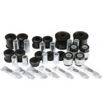 Racing Line - Kit silent block sospensioni posteriori per telaio A5