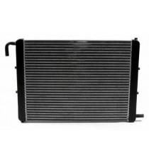 Revo - Intercooler maggiorato frontale per AUDI S4 (B8.5) e S5 (B8.5) con motore 3.0L TFSI